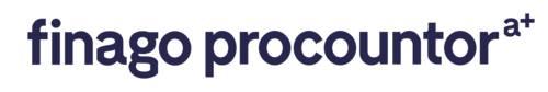 Finago_Procountor_a _Logo_Blue_RGB